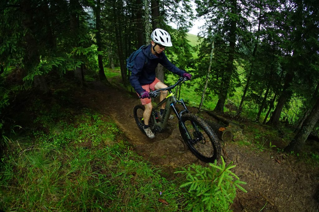 ride, mtb, mountainbike, enduro, adventure, ridesafe, ridemore workless, safe, massif, brasov, crai, piatra craiului, guided tours, guiding