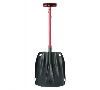 shovel, black diamond, rental, pieps, avy kit, avalanche set, rescue, rent
