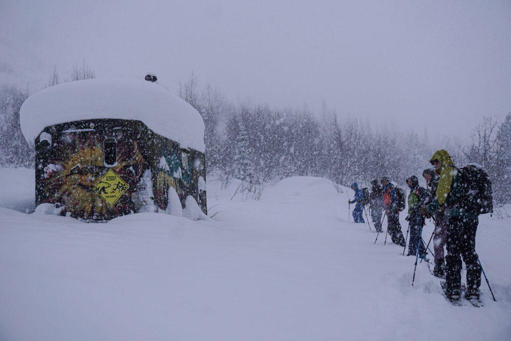 Tura ghidata - Backcountry, Backcountry, Splitboard, schi, ski, tura ghidata, ghid certificat, ghid montan, guiding, ride safe, curs avalansa, snowboard, freeride, offpiste