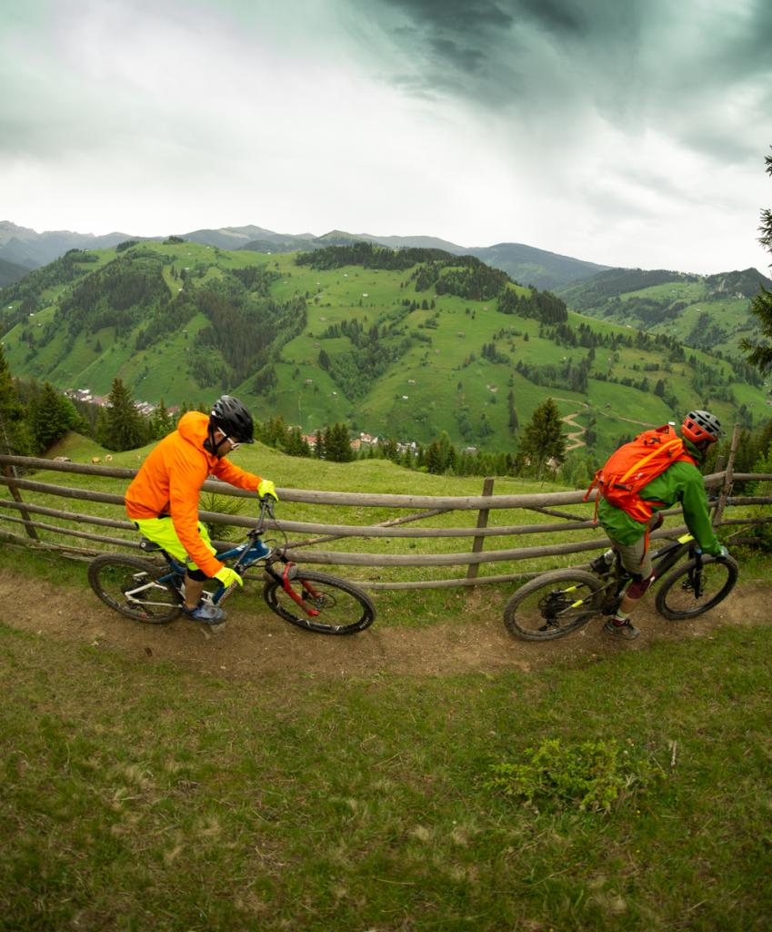 mountainbike, sinaia, bucegi, Strunga, ebike, rental, inchirieri, tur ghidat, guide, ghidaj, massif experience, poteca, bike, mtb, trail, single trail, brasov, romania, ride,  safe, moieciu